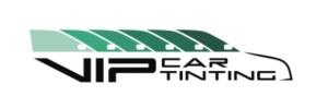 VIP Tint logo 1